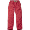 Moon Climbing M's Cypher Pant True Red